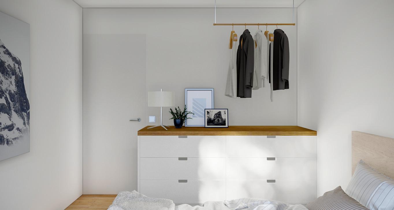KD_interieur_slaapkamer_web