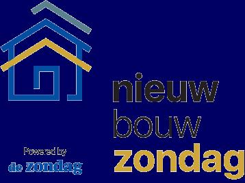 Logo_NBZ_April