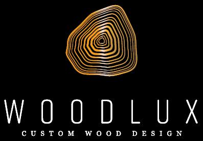 logo goud.png