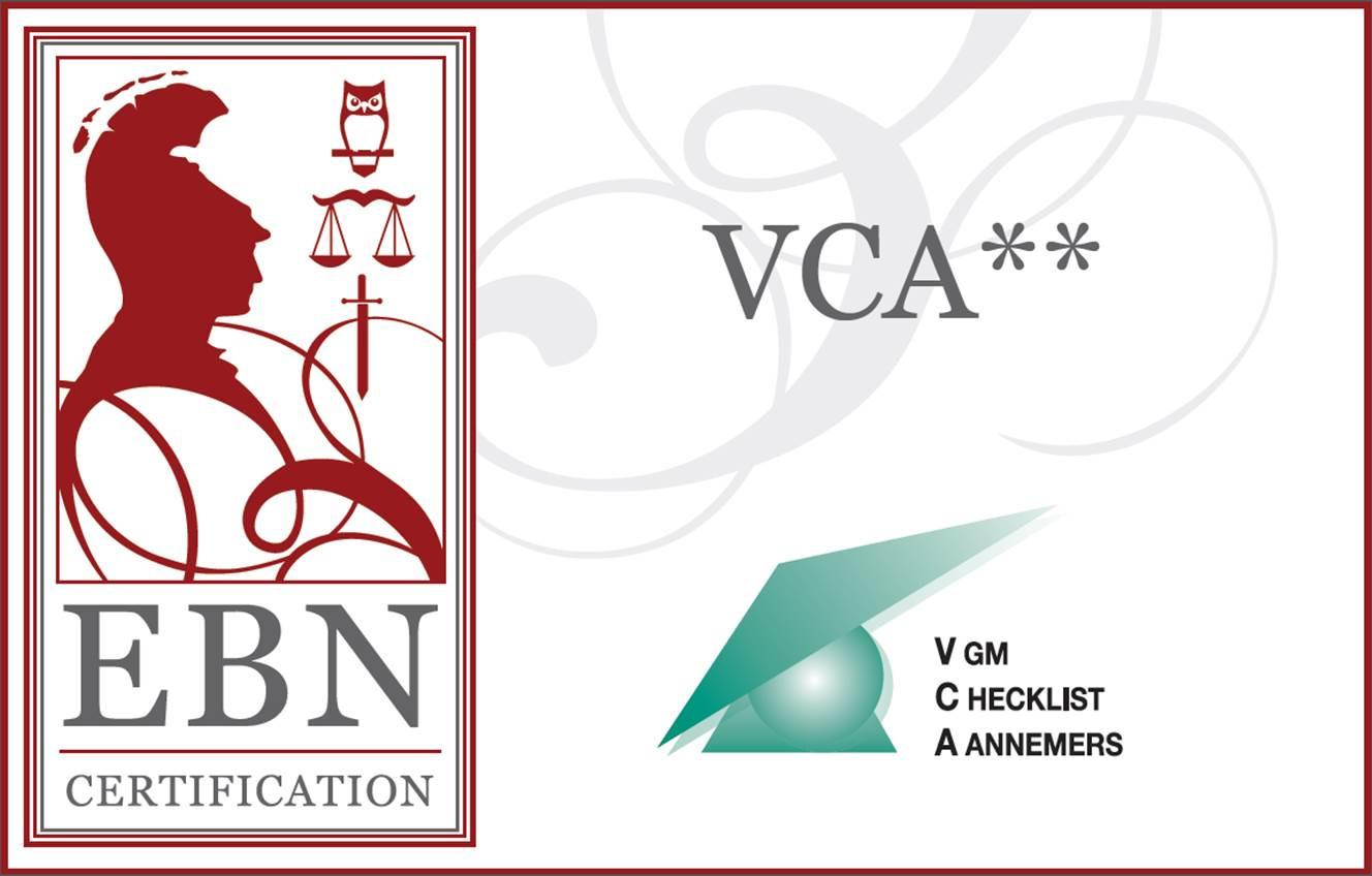 Logo VCA2.jpg