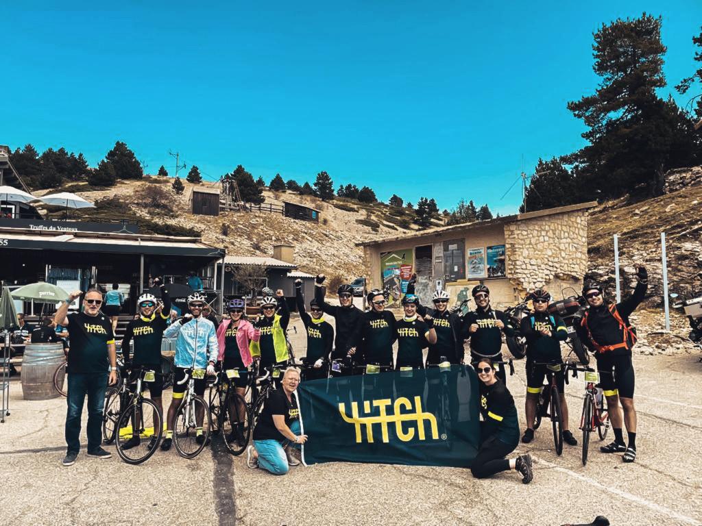 Yitch - Jobs - Mont Ventoux - 2021_e