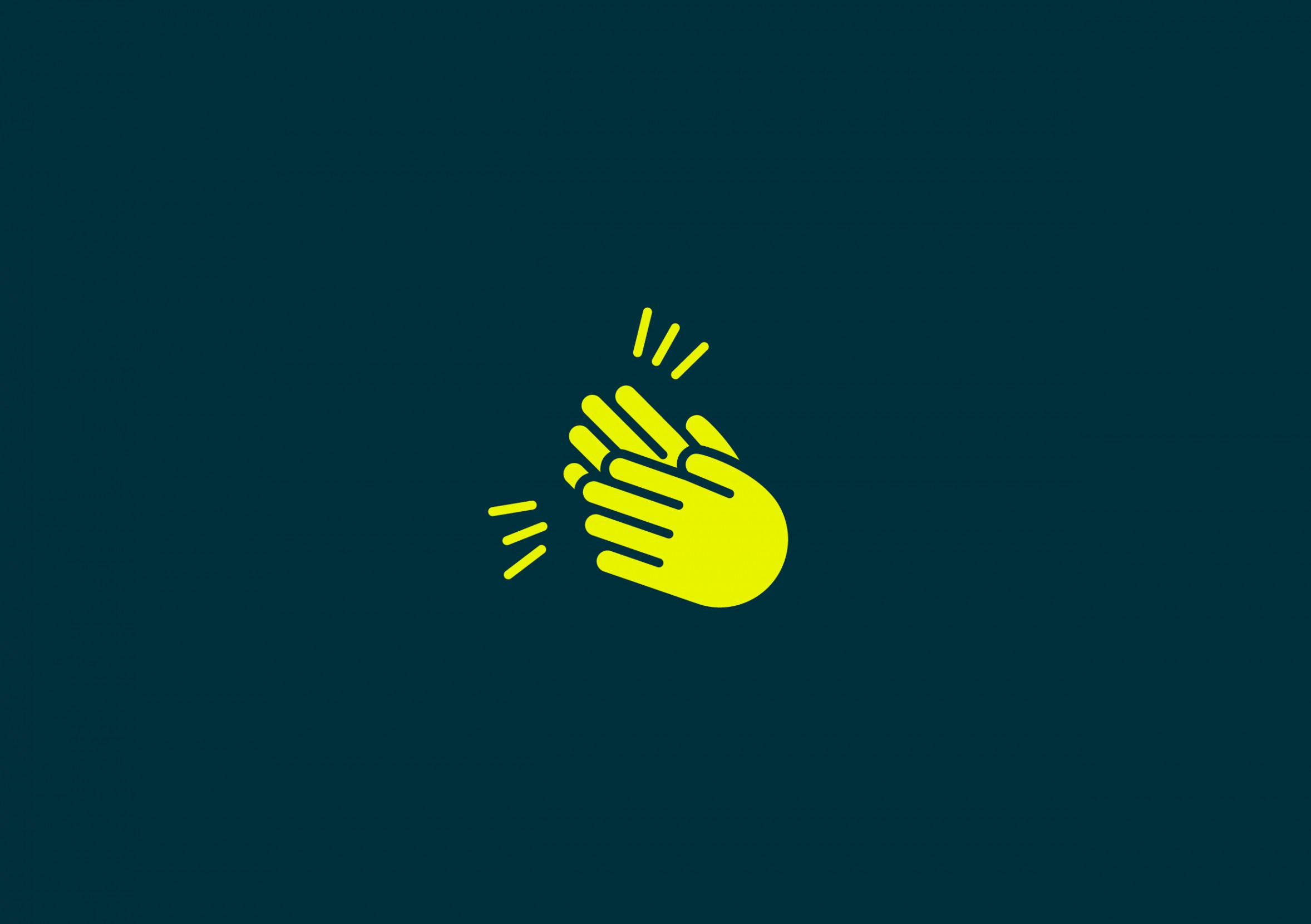 giveitupp7.jpg