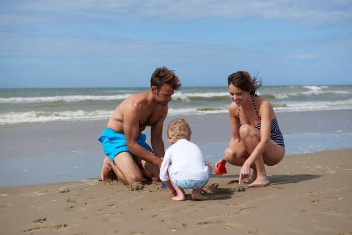 vakantie-aan-zee-Zeeparken2.jpg
