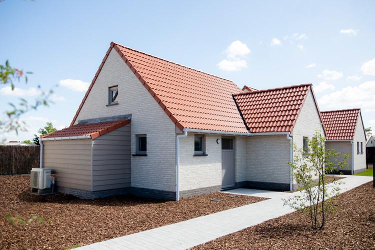 zeeparken-polderhuis