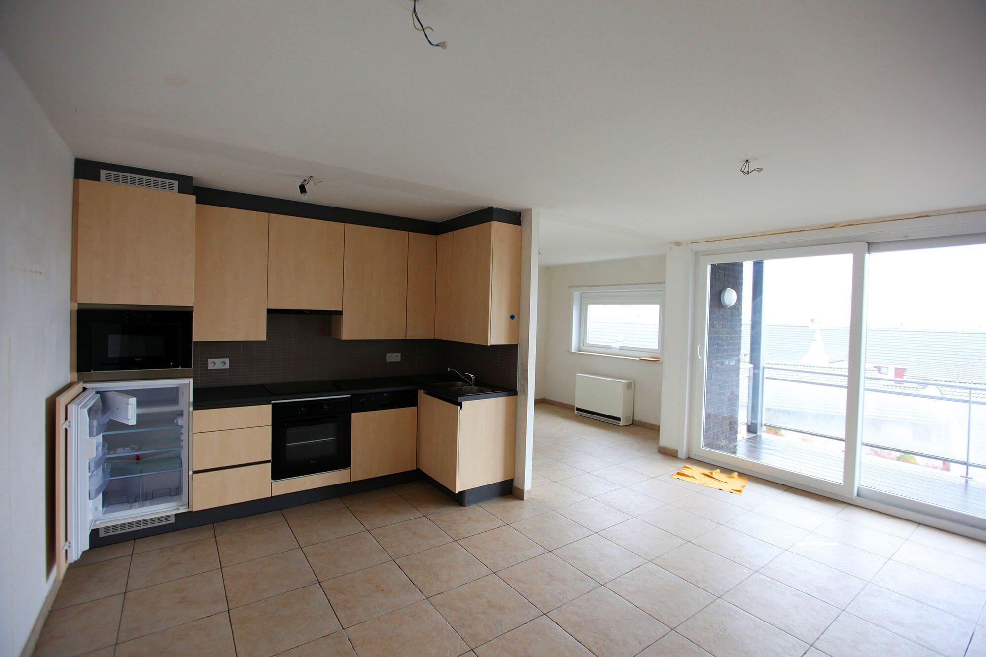 Appartement-Te-Koop-Nieuwpoort6.jpg
