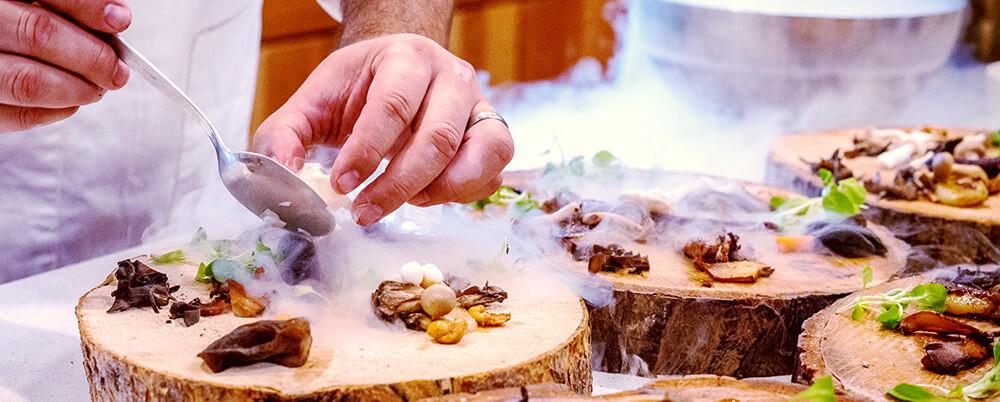 zeeparken-blog-culinair-2