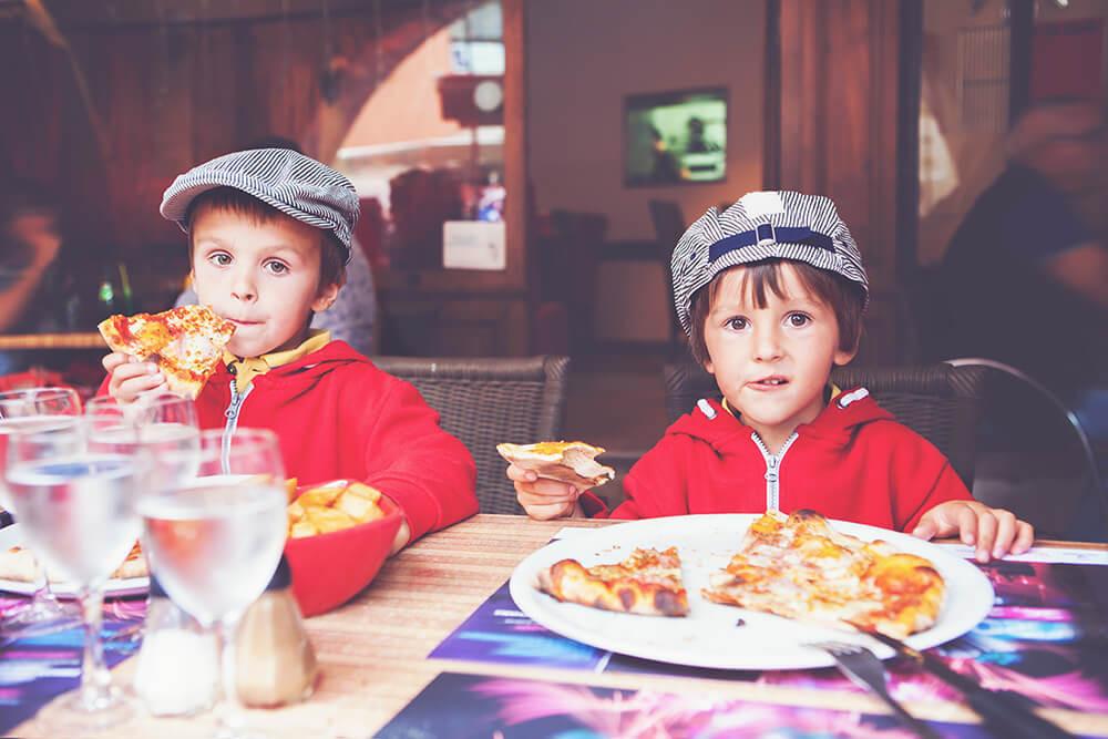 zeeparken-blog-kinderen-eten