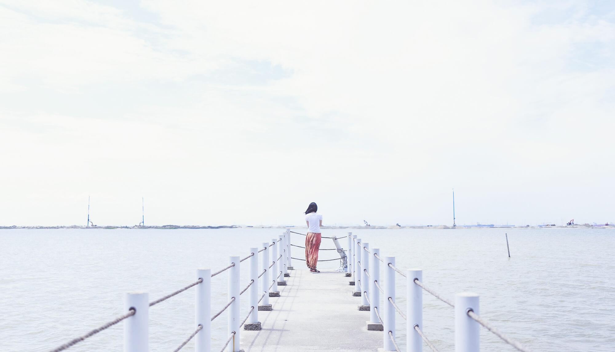 zeeparken-blog-rustig-2