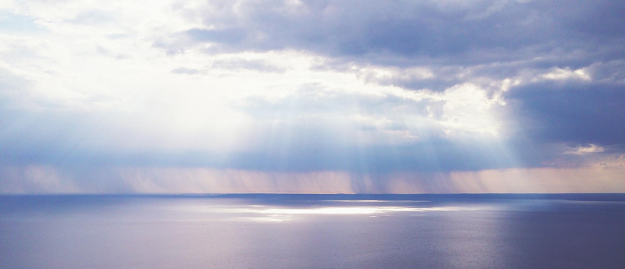 zeeparken-blog-rustig