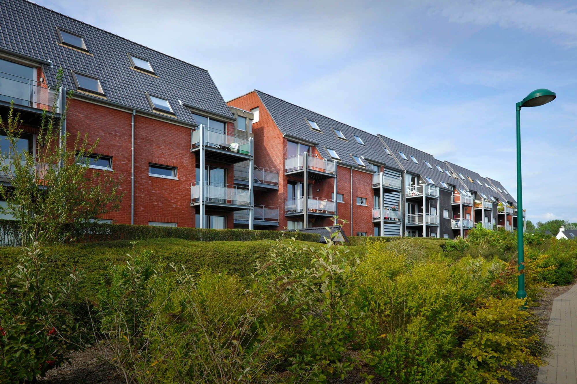 Vakantieappartement-Nieuwpoort-Te-Koop1.jpg