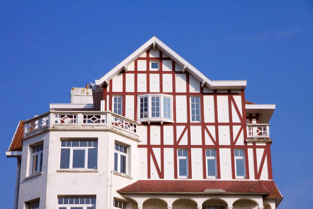 Vakantiehuis-te-huur-DeHaan2