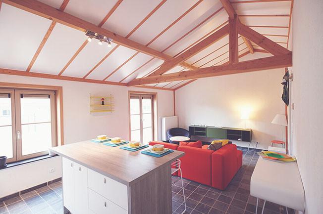 zeeparken-blog-vakantiehuis.jpg