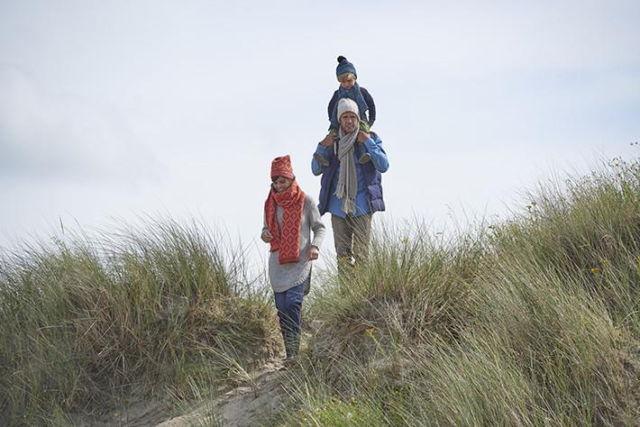 zeeparken-blog-wandelen1