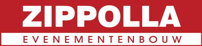 zippolla-logo.png